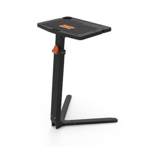 JetBlack Cycling Trainer Table