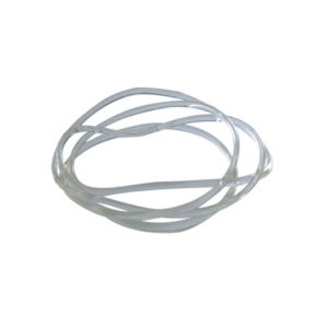 JetBlack Cycling R1 Roller spare rubber band